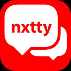 Nxttycoin