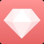 app-icon-550x550