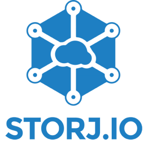 storj-io_logo-500