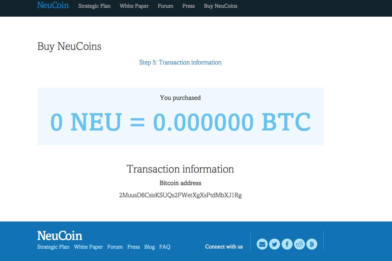 仮想通貨ビットコインでどのように稼ぐのか – 仮想通貨は、ビットコインばかりではありません。しかし、仮想通貨の成功例として学ぶ必要があります。どのように儲けるのかなどをお伝えします。