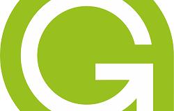 1531-GMC
