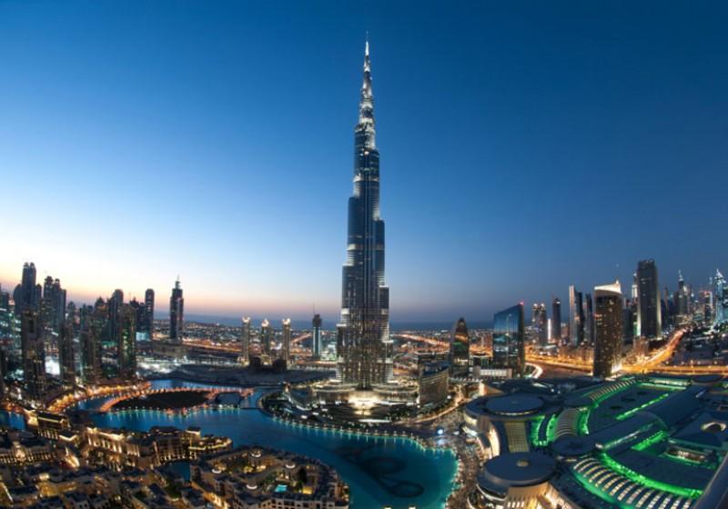 Dubai_800_560_90_s_c1_c_c