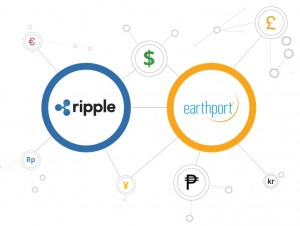 ripple-earthport-2