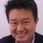 Yoshimitsu Jimmy Homma さんのプロフィール写真