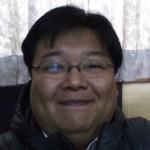 ishida naomasa さんのプロフィール写真