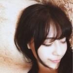 Bibi さんのプロフィール写真