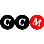 CCMag さんのプロフィール写真