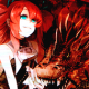 soraさんのプロフィール写真