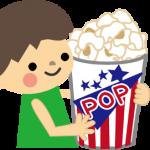 popcorn さんのプロフィール写真