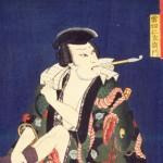 株野郎 さんのプロフィール写真