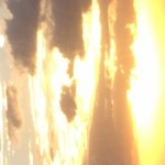 スガヤチギ さんのプロフィール写真