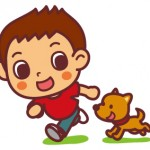 きゅんこと さんのプロフィール写真