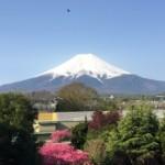 宮崎大輔 さんのプロフィール写真