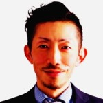 山田浩 さんのプロフィール写真