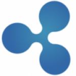 RIPPLE総合 グループのロゴ