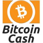 BCH総合 グループのロゴ