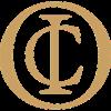 海外ICO情報 グループのロゴ