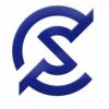 COMSA総合 グループのロゴ