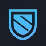Sentinel総合 グループのロゴ