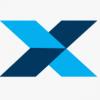 BitSharesX総合 グループのロゴ