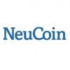 NeuCoin総合 グループのロゴ