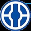 dimecoin グループのロゴ