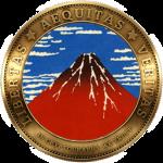 FujiCoin総合 グループのロゴ