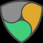 NEM総合 グループのロゴ