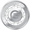 GameCredits総合 グループのロゴ