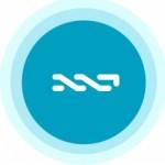 NXT総合 グループのロゴ