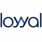 Loyyal総合 グループのロゴ