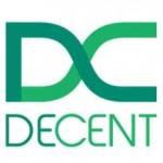 Decent総合 グループのロゴ