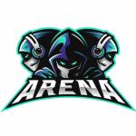 Arena Match Gold(AMGO)総合 グループのロゴ