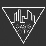 OASIS CITY(OSC)総合 グループのロゴ