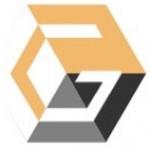 GoldArbiEX グループのロゴ