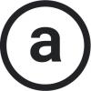 Arweave(AR)総合 グループのロゴ