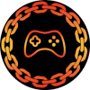 CHAIN GAMES(CHAIN)総合 グループのロゴ