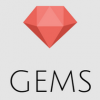 GEMS総合 グループのロゴ