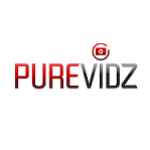 Purevidz総合 グループのロゴ
