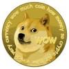 DOGECOIN総合 グループのロゴ