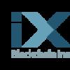 iXledger(旧:insureX) グループのロゴ